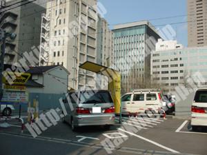 中央077:タイムズ大阪御堂筋中央_02