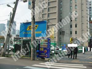 中央077:タイムズ大阪御堂筋中央_03