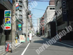 中央161:池田パーキング第11_03
