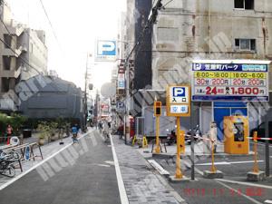中央375:笠屋町パーク_05