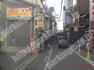 中央817:アメニティパーク西心斎橋_02