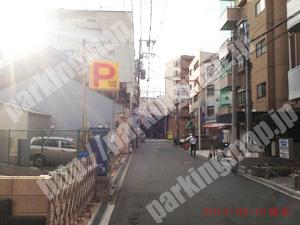 東淀川005:ランドパーキング淡路_02