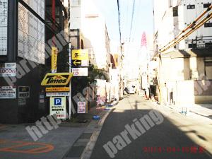 北047:タイムズ堂山アベニュー_04