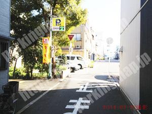 此花002:イチネンワンパーク西九条駅前_03