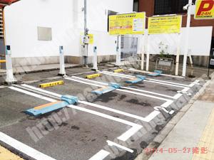 都島151:東洋カーマックス都島2駐車場_03