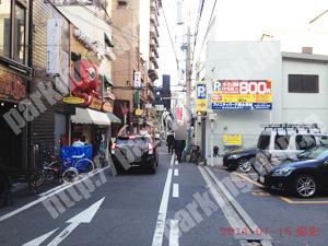 中央817:アメニティパーク西心斎橋_04