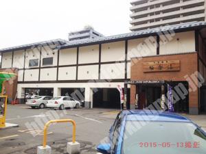 中央397:三井のリパーク極楽湯さっぽろ弥生平面_05