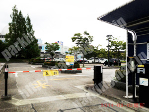 泉015:七北田公園駐車場_04