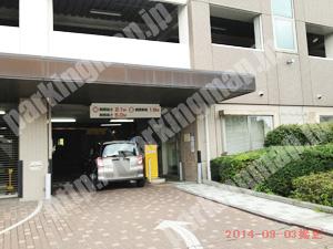 泉016:タイムズ仙台市泉中央駅前駐車場(地上階)_04