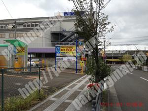 泉017:ダイヤパーク泉中央一丁目3_02