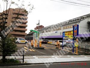 泉017:ダイヤパーク泉中央一丁目3_04