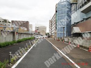泉018:タイムズ仙台市泉中央駅前駐車場(地下階)_03