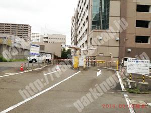 泉018:タイムズ仙台市泉中央駅前駐車場(地下階)_04