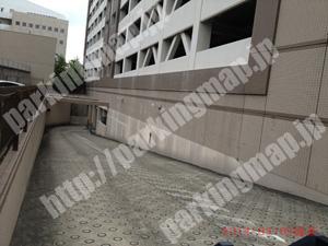 泉018:タイムズ仙台市泉中央駅前駐車場(地下階)_05
