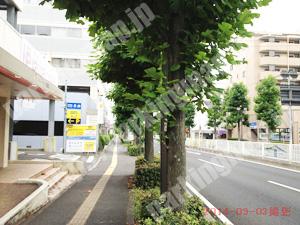 泉019:タイムズ仙台泉中央第2_03