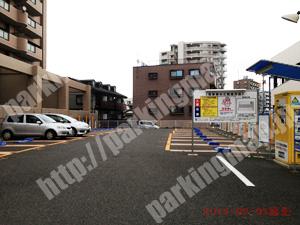 泉020:タイムズ仙台泉中央_03