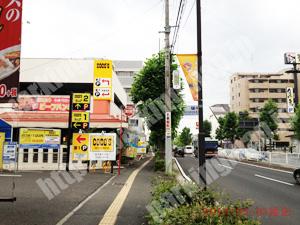 泉020:タイムズ仙台泉中央_04