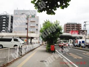 泉023:泉中央駐車場_02