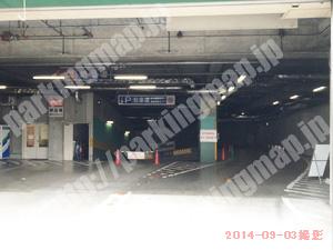 泉024:セルバ駐車場_04