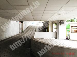 泉025:タイムズアリオ仙台泉第1駐車場_05