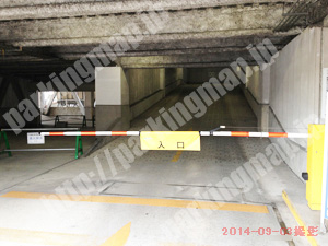 泉026:タイムズアリオ仙台泉第2駐車場_05