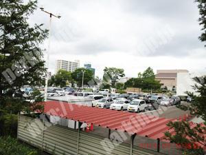 泉028:泉区役所駐車場_03