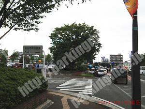 泉028:泉区役所駐車場_04