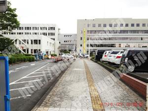 泉028:泉区役所駐車場_05