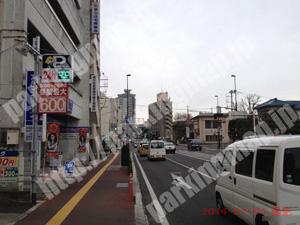 宮城野018:テクニカル金剛パーキング_04