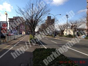 太白033:テクニカルパークひがしやま長町駅前駐車場_02