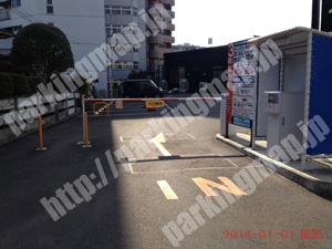 太白033:テクニカルパークひがしやま長町駅前駐車場_03