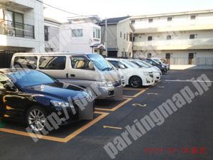 鶴見173:三井のリパーク横浜鶴見本町通1丁目_03