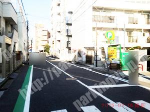 鶴見173:三井のリパーク横浜鶴見本町通1丁目_04