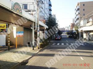 鶴見175:タイムズ鶴見本町通_02