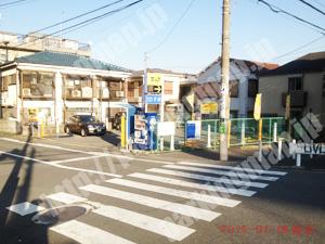 鶴見178:タイムズ鶴見下野谷町_03